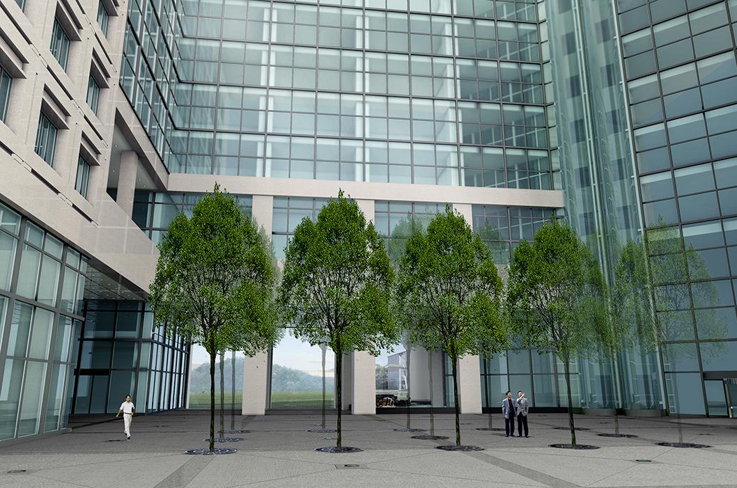 101、入口內廣場方 案A1.jpg
