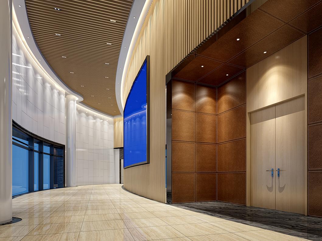 報告廳入口門廳.jpg
