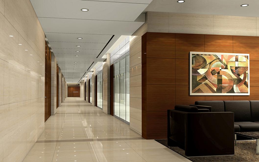 210、標準辦公層走 廊.jpg