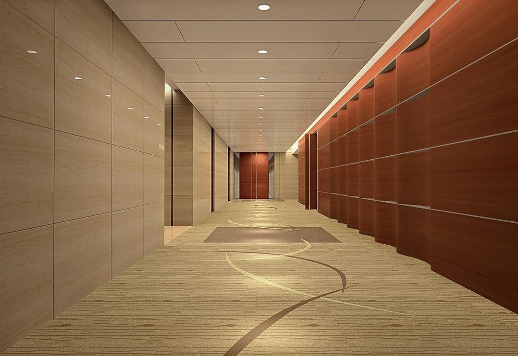 307電力走廊效果圖.jpg