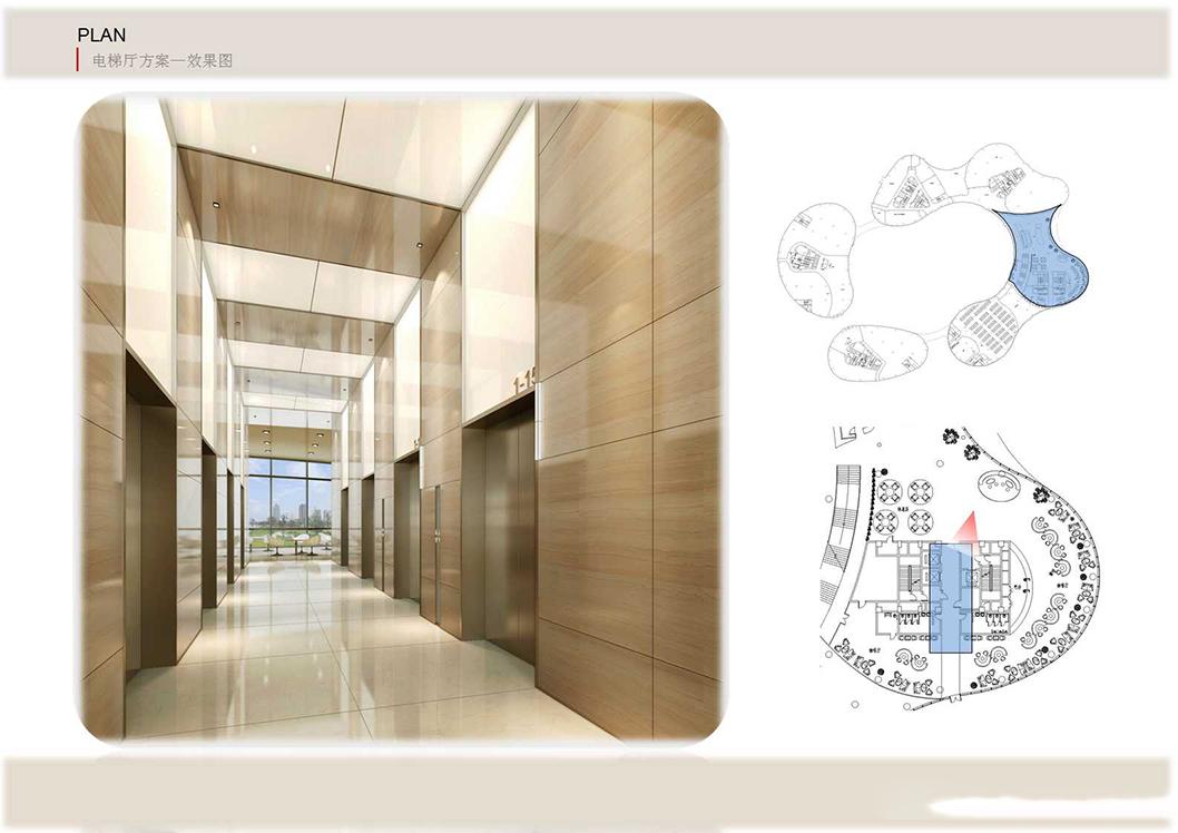 電梯廳效果圖.jpg